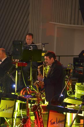 22 Feb 2013 Donauhalle 36