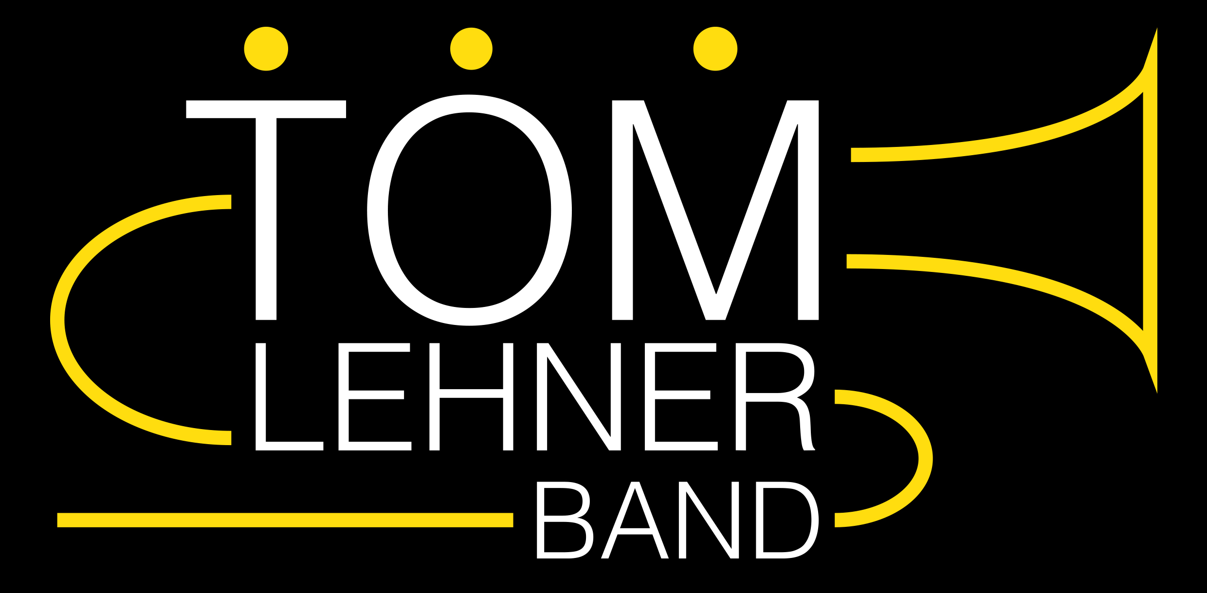 Tom Lehner Band