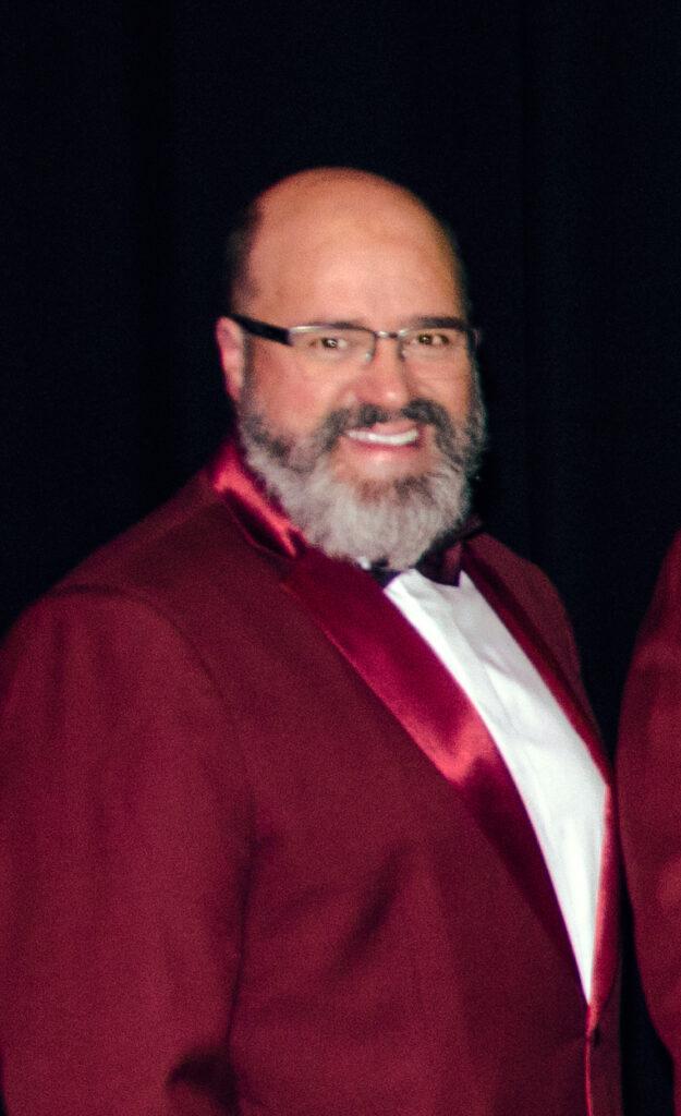 Sepp Herzog