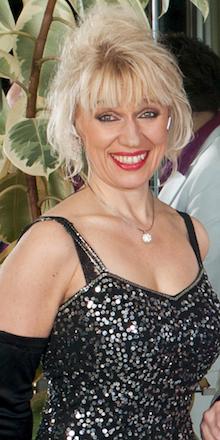 Mariola Makowska