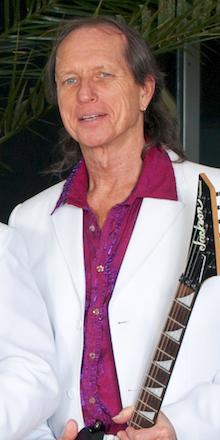 Werner Kral