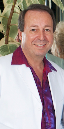 Jürgen Weißflog