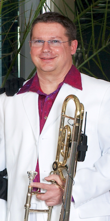 Rupert Flitsch