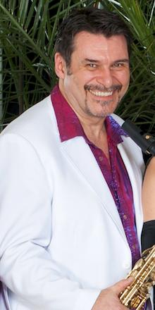 Tom Lehner