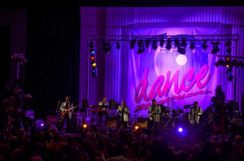 Donauhalle 2013